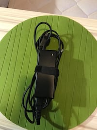 dell laptop power brick brand new Markham, L3T 0A7
