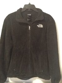 The North Face Womens size Medium (Great Shape) Connelly Springs, 28612