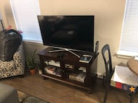 Tv stand for sale Washington, 20011