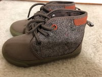 NEW Kids Old Navy Shoes size 7 Ashburn, 20148