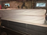 MUST SELL THIS WEEK (4)Twin mattresses Washington, 20012
