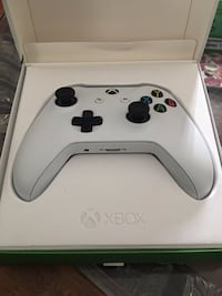 New Generation Brand New Xbox One Controller