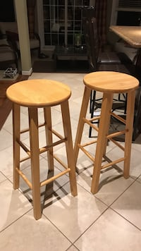 Stools 29 inches  Mississauga, L5L