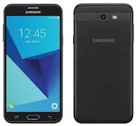 SYED CELLULAIRE !! Brand New Galaxy J7 With 5.5-Inch IPS LCD Big Screen Montréal