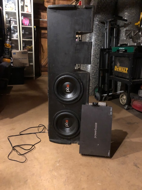 Custom fit subs and amp 8e68f51a-0ecf-493a-b210-25660904a12a