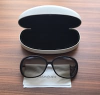 YSL Authentic Sunglasses Ellicott City, 21042
