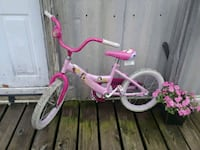 "Huffy 16""  Disney princess bike Elizabethtown, 17022"
