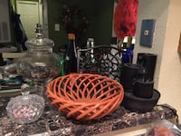 Miscellaneous, text if interested in any item Alexandria, 22304