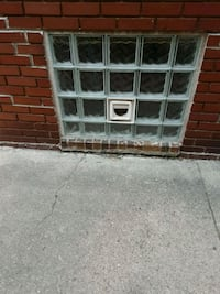 Free vents  Redford Charter Township, 48240
