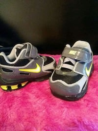 Size 2 baby brand new Overland, 63114