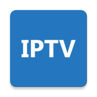 IPTV and Android Boxes for Sale Mississauga, L5B