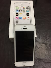 iPhone 5s Kutulu Çorlu, 59850