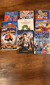 Movies Hopewell Junction, 12533
