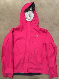 Women North Face Rain Jacket Calgary, T2W 2M6