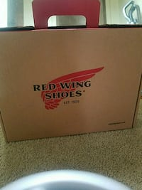 Redwing boots McKees Rocks, 15136
