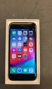 iPhone 7 32gb ATT  New Orleans