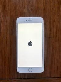 Perfect Condition iPhone 6 Plus!  Raleigh, 27610