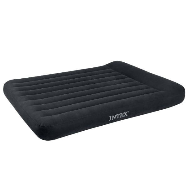 NEW ELECTRIC Intex Mattress Pillow