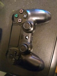 PS4 controller 51 km