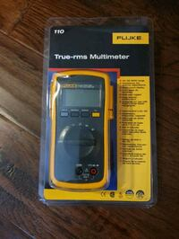Multimeter  Woodbridge, 22191