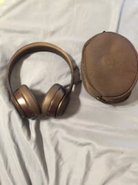 Beats solo 3 wireless Honolulu, 96814