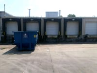 COMMERCIAL / INDUSTRIAL WAREHOUSE STORAGE Memphis