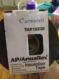 Insulation tape 8656nine6 Knoxville, 37922