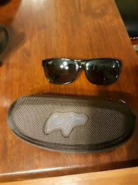 Maui Jim sunglasses  Tuscaloosa