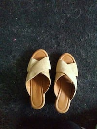 747aaf9fe0be Used Women shoes for sale in Bedford - letgo