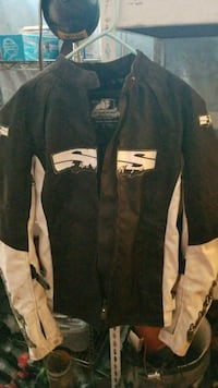 Jacket - armored speed & strength motorcycle  San Diego, 92115