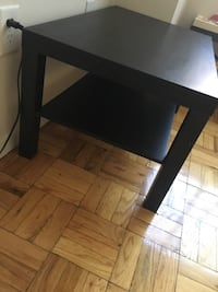 Coffee table/ikea lack