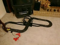 race track set Artin brand Richmond Hill, L4B 3M8