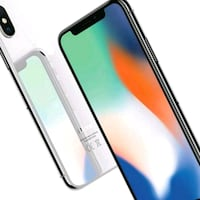 iPhone X 64 gb Moscow, 111396