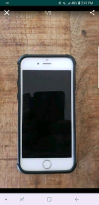 iPhone 6 perfect condition at&t Las Vegas, 89183