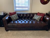 Quality home or office furniture BALTIMORE