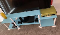TV Stand Coppell, 75019