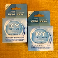 KY Me You Extra 3pack Silver Spring, 20902