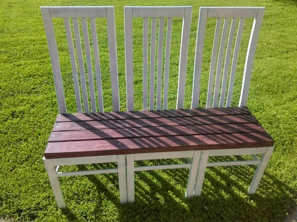 Cool Bench Andrewgaddart Wooden Chair Designs For Living Room Andrewgaddartcom