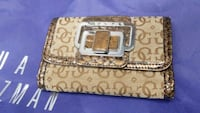 Guess wallet St. Catharines, L2M 7Y9