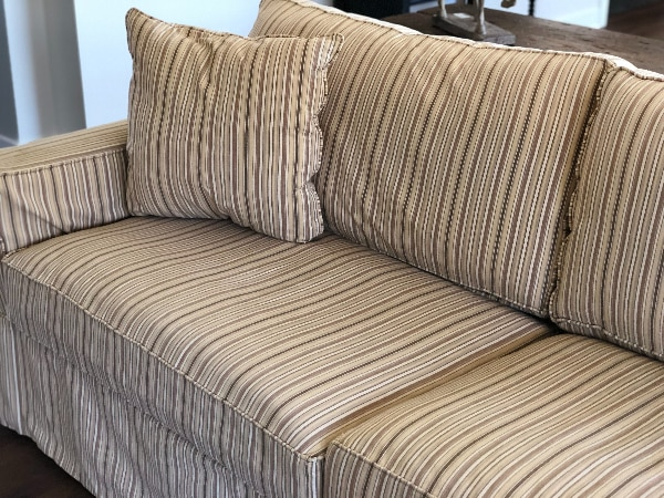 Surprising Arhaus Filmore Slipcover Sofa Caraccident5 Cool Chair Designs And Ideas Caraccident5Info