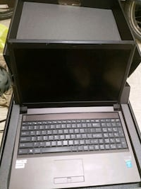 Sager custom build gaming laptop Pyeongtaek, 451-800