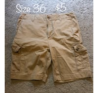 Old Navy Cargo Shorts Chattanooga, 37415