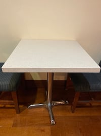 Granite Cafe Table Top