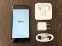 Apple iPhone 7 32GB FACTORY UNLOCKED EXCELLENT CONDITION < 1 km