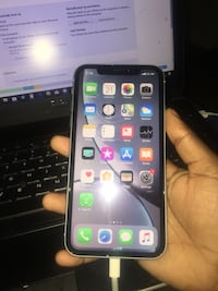 IPHONE XR UNLOCKED 256gb Riverdale Park, 20737