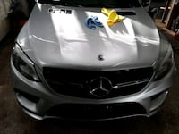 Paint Protection & Chip Guard  Mississauga