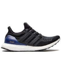 Adidas Ultra boost OG Size 10.5 539 km