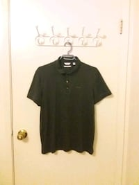 Calvin Klein: 3 Cotton Shirts (S) Waterloo, N2K 3S1