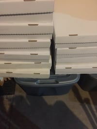 5000 ct Boxes of Basketball Cards Available for $10.00 each Franklin, 02038
