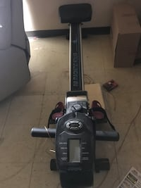 Rower machine  Fort Erie, L2A 6R3